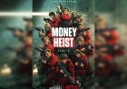 Money Heist Season 5 Vol 1 leaves you with a heart-pumping experience