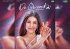 'Do Ghoont': Nia Sharma oozes oomph in the reprise version of 70s classic