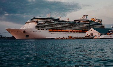 IRCTC to launch its first-ever Indian luxury cruise liner on 18 September: here you all need to know
