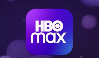 Warner Media's HBO Max to tests subscription plans in India pre-launch