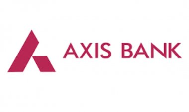 Axis Bank with 'DilSeOpen' initiative allows same-sex couples to have joint account