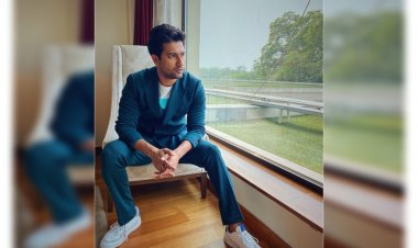 Vicky Kaushal's 'Sardar Udham Singh' to premiere on Amazon Prime skips theatrical release