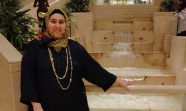 I would like to open a cloud kitchen soon: Amal Qabageh, Founder, Tanoor- The Arabic Delight