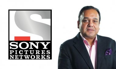 Sony Pictures Network and Zee Entertainment are getting into a merger after signing an agreement