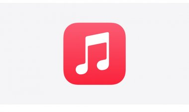 Apple Music to offer 6 months of free trial to its existing and potential customers having specific devices