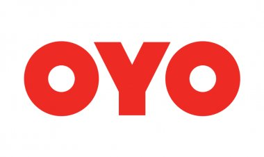 OYO to file for an IPO next week, wanting to raise around $1.2 billion