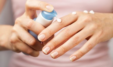 Here's why hand cream is an essential part of your daily skincare routine
