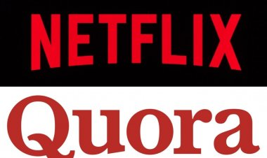Kota Factory Season 2: Netflix launched business page on Quora for promoting the show