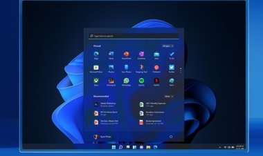 Windows 11 is out, check out the details and how to install