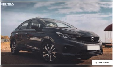Honda Car India announced 'The Great Honda Fest' with attractive deals: know more