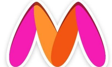 Myntra successfully eliminates 100% single-use plastic packaging