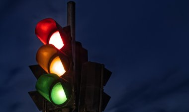 Google launches AI traffic control mechanism to reduce inconsistencies