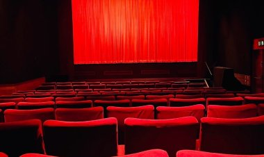 Maharashtra government announces new SOPs for theatres and cinema halls
