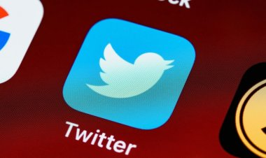 Twitter introduces 'Soft block' feature to remove followers without them being notified