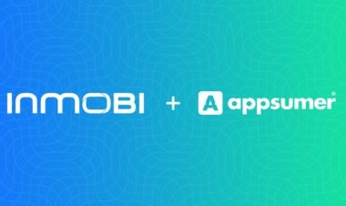InMobi acquires UK-based Appsumer to expand mobile app advertisment