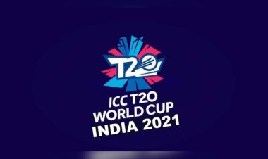T20 World Cup 2021: ICC has announced the prize money for the tournament