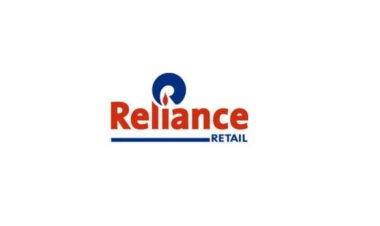 Reliance Retail acquired major stakes of 52% in Ritu Kumar's design label