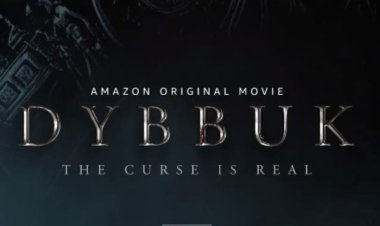 Dybbuk trailer: Emraan Hashmi and Nikita Dutta starrer will give you a spine chilling experience