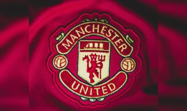 Manchester United owners shows interest in buying IPL franchise