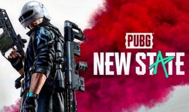 PUBG Game: 'New State' will officially release on 11 November