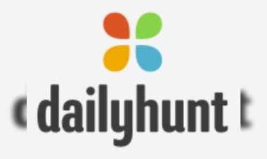 Dailyhunt join hands with Hubhopper Studio, launches 'podcasts' section on app