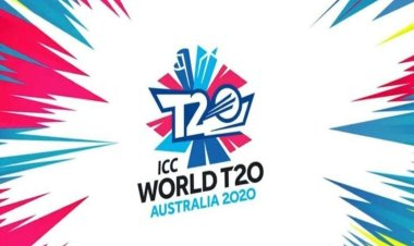 T20 World Cup 2021: Super 12 teams finalised